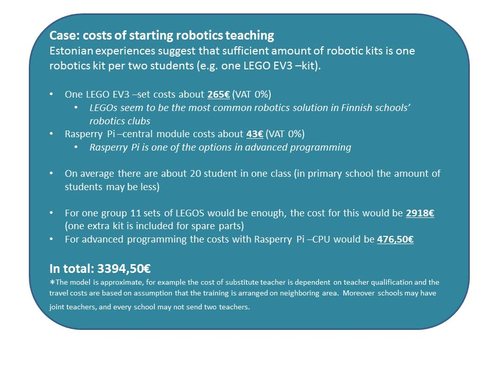 Costs of training and robotics.jpg